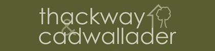 Thackway & Cadwallader
